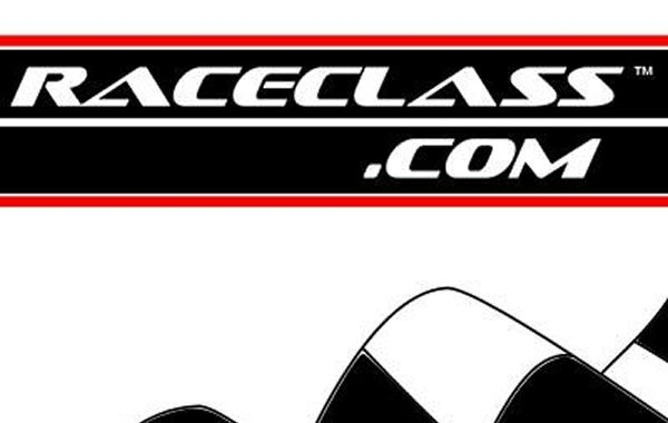 RaceClass Auto Racing and Performance Website for Motorsport Classifieds and Advertising for Racing Cars and Parts For Sale